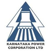 http://www.naukripost.in/kpcl-assistant-recruitment-2014/2013/