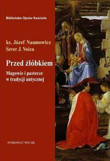 Rzymski Katolik prezentuje 50 książek, które warto kupić pod choinkę.