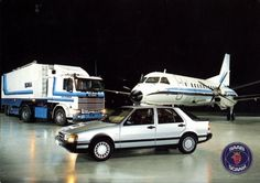Google Image Result for http://www.saabhistory.com/blog/wp-content/uploads/2006/09/saab_trio_9000thumbnail.jpg