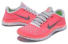 30f94cb2c751 Nike Womens    Free Run+    - www.cheapshoeshub nike free trainer Nike  Womens    Free Run+    -