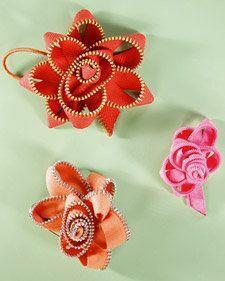 fleurs-zip
