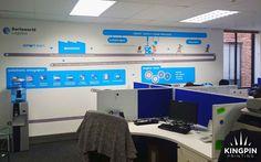 Barloworld Logistics 'smart start'