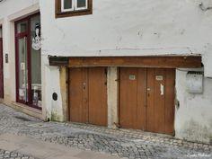 Medieval, Garage Doors, House, Outdoor Decor, Home Decor, 15th Century, Restaurants, Houses, Decoration Home
