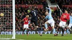 Manchester City, Manchester United, Hawaiian Bbq, Football Highlight, Match Highlights, Burns, Prepping, The Unit, Sports