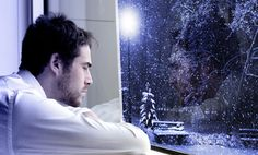 5 ways to stop the holiday blues