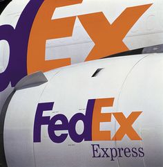 89 best fedex images in 2019 airplanes cargo airlines cargo aircraft rh pinterest com