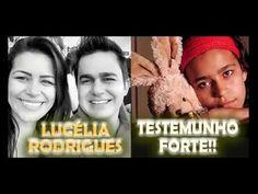 TESTEMUNHO DA MENINA QUE FOI TORTURADA!! MUITO FORTE!!