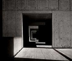 建築學| Architectuul