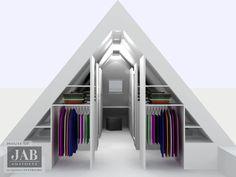 homify is een online platform voor architectuur, design, constructie en innovatief thuisontwerp. homify biedt alles wat eindgebruikers nodig hebben; van ontwerp en planning tot de sleuteloverdracht van de woning.