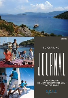 Time to discover something new about ScicSailing! You can read all about it in our Journal, just click on the link: http://onlinetouch.nl/gng/journaal-uk-2017#/0. ScicSailing is a great way to discover the Greek islands, like Kalymnos, Patmos, Fourni, Arki and Symi. Or enjoy the best of both worlds like the hidden bays and small villages of Turkey and the Greek islands. All-in just one week.