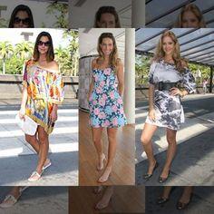 Leia aqui!: http://imaginariodamulher.com.br/look/?go=2lYANWN  10 Looks com cinto feminino e onde Encontrar #achadinhos #modafeminina #modafashion #tendencia #modaonline #moda #instamoda #lookfashion #blogdemoda #imaginariodamulher
