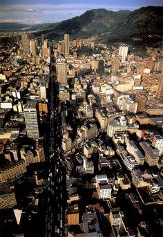 Ecuador, Countries Of The World, Land Scape, San Francisco Skyline, Paris Skyline, City Photo, Tourism, Earth, Country