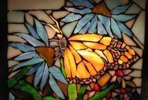 delphi glass - Google Search