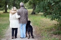 Where does one spend their golden years? A recent USA Today article identifies the 10 worst states for retirement living - at least according to a recent MoneyRates survey. The list was developed using data from 5 major categories, including: senior population; economic conditions [including taxes, cost of living, and unemployment (more seniors are working…