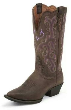 71a7e9594ff 7 Best Boots!!! images in 2015 | Cowgirl boot, Cowgirl boots, Cowboy ...