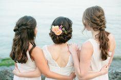 Bay Area Bridal Inspiration | Shannon Morse Photography | Lyford House | Bridal Musings Wedding Blog
