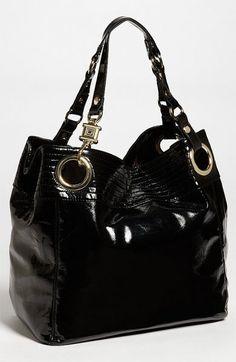 Love this Steve Madden bag - $98