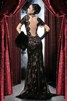 black wedding dress black wedding dress black wedding dress