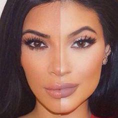 The Kim Comparisons