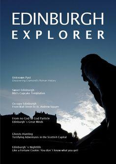 curso24_cover_praktikum_edinburgh_leonardo