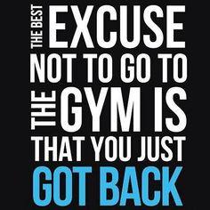 #iamSUPERCHARGED #SUPERCHARGEDsystem #SuperchargedFitSquad #KwanzaJones #fitness #fitfam #fitness4all #gym #motivation #success #empowerment #livefit #fitspiration #exercise