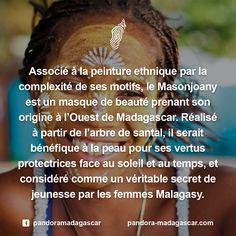 Cet été, on se met tous au Masonjoany ! #Masonjoany #CremeSolaire #MySummer #Madagascar #Holidays #LaPlaya #SeaSun #GasykaManja