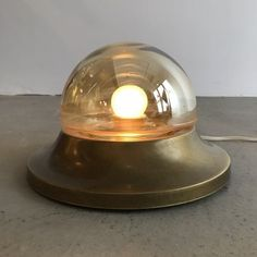 teka basel lighting - Google Search British Indian Ocean Territory, Pitcairn Islands, Guinea Bissau, Macedonia, Ceiling Lamp, Vintage Designs, Table Lamp, Brass, Lights