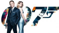 Download Spectre 2015 007 Movie Daniel Craig James Bond 2560x1440