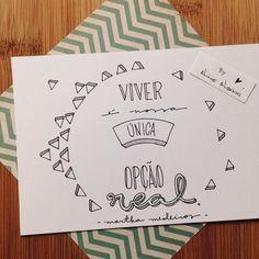 Repost dessa frase da Marta Medeiros que eu adoro ❤️ . Alguém me manda um avião com livros de escritores brasileiros?  Eu adoro! #mandalivros  .  #typespire #goodtype #thedailytype #thedesigntip #handlettering #lettering #typography #calligraphy #typeveryday #handmadefont #typoholic #creativity #letter #words #design #handmade #byalinealbino #marthamedeiros