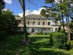Natuurhuisje 26051 - vakantiehuis in Barbençon