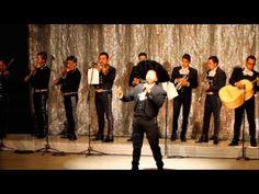 El Pastor  Alberto Ángel El Cuervo, 80 aniversario de la ANDA