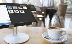 Dual Link B&R TPV y Comandero para iPad y iPhone, Aplicaciones Esenciales en el Mundo de la Hostelería