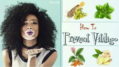 How to prevent vitiligo is a new article that reveals some of the best home reme… – Natural Vitiligo Treatment How To Stop Wheezing, Phlegm In Throat, What Is Vitiligo, Vitiligo Treatment, Age Spot Removal, Skin Grafting, Contact Dermatitis, Home Tattoo