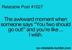 ...but really...i've heard this how many times...oh right, every day...