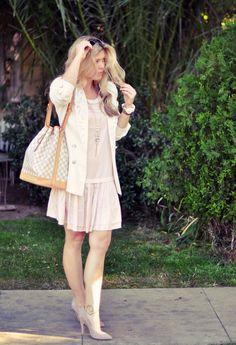 Cheap  Louis  Vuitton  Handbags  Louis Vuitton Damier Azur Canvas http  e65486e118576