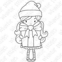 teen,digi,winter,christmas