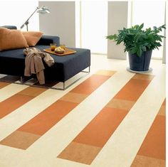 floor design Interior Floor Designs