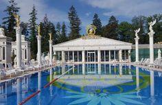 Tak tu sa budem citit cey víkend ako kráľ :) www.spa.sk