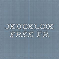 jeudeloie.free.fr