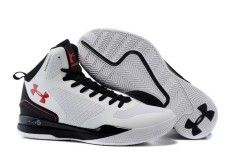 online store 56860 a069a Curry 3.0 Offical Men s Basketball Shoes Mid Top UA Offical Version ( White  ) - intl