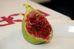 Get to know figs...