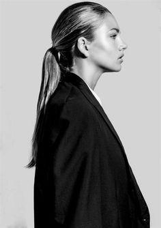 Brittni Tucker - Female Model - Donna Baldwin Agency - Modeling, Acting, Stylist - Denver