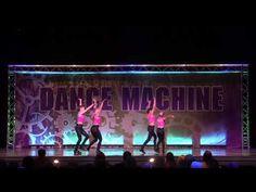 591 Best Tap dance honeys acapella images in 2019   Tap Dance
