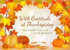 APPROVED VENDORS, #APPROVED #ThanksgivingMessagesgivethanks #VENDORS Thanksgiving Messages For Business, Happy Thanksgiving Images, Thanksgiving Greetings, Thanksgiving Quotes, Thanksgiving Table Settings, Thanksgiving Gifts, Thanksgiving Decorations, Give Thanks, Fun Workouts