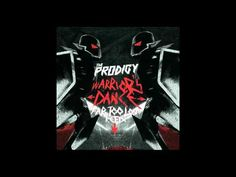 The Prodigy - Warriors Dance (Far Too Loud Revamp)