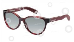 Marc JacobsMJ 465/SJust � 192,00