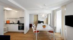 Sternen Füfi - 5 Star #Apartments - $285 - #Hotels #Switzerland #Lenk http://www.justigo.co.il/hotels/switzerland/lenk/sternen-fa1-4fi_2938.html