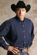 Professional Bill Rider Adriano Moraes