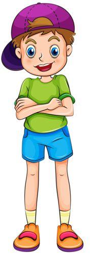 "Photo from album ""Сборник on Yandex. Cartoon Girl Images, Cartoon Images, Girl Cartoon, Clipart Boy, School Clipart, School Frame, Baby Quilts, Amigurumi Doll, Coloring Books"