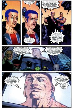 why superman is a epic hero As graeme mcmillan from time magazine explains, superman is considered a hero because of the duty he serves to his fellow citizens and the countless lives he saves superman also has several.